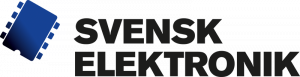 Logo_svensk_elektronik_ny_liggande_sv_el