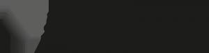 logo_svensk_elektronik-ny_liggande_sv_el_SV